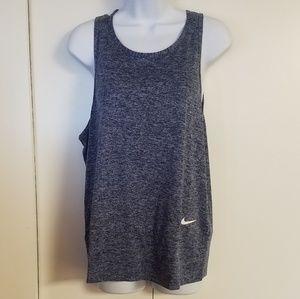 Nike Dry Loose Fit Tank